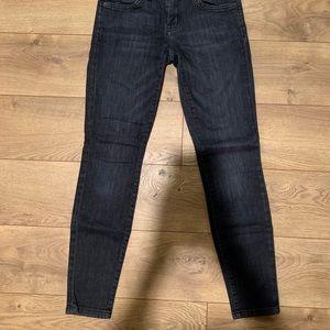 Current/Elliott Jeans - Current/Elliot jeans